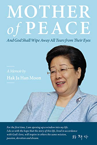 mother-of-peace-book-cover
