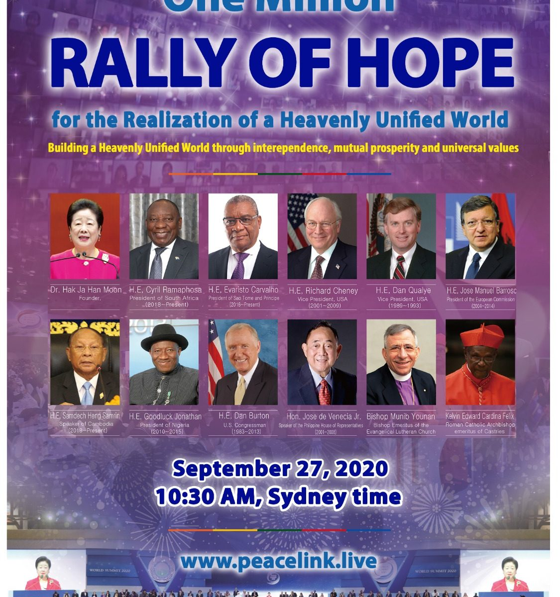 rally-of-hope-27-september-2020